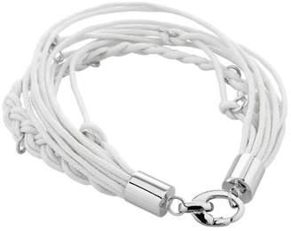 Burgmeister Jewelry JBM1063-529 Silver Bracelet