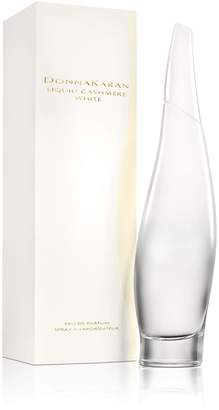 DKNY Liquid Cashmere White Edp 1.7 Oz