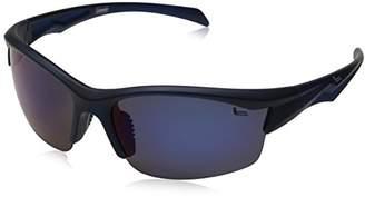 Coleman Rock Climber C6036 C1 Polarized Rectangular Sunglasses