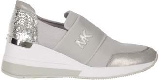 Michael Kors Felix Sneakers