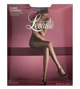 Levante Class Control Brief