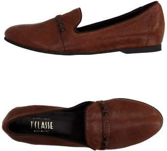 Alviero Martini Loafers