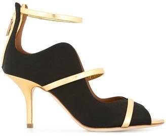 Malone Souliers Mi sandals