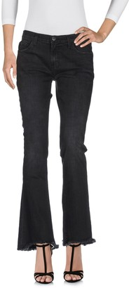 Current/Elliott Denim pants - Item 42596936SD
