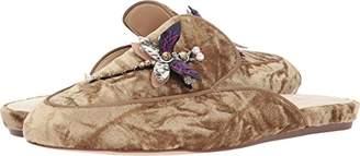 Nine West Women's Bonnelyn Fabric Slipper