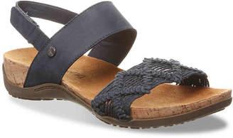 BearPaw Emerson 2 Sandal - Women's
