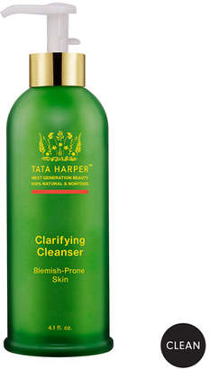 Tata Harper Clarifying Cleanser, 4.2 oz./ 125 mL