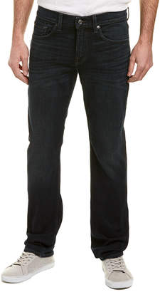 7 For All Mankind Seven 7 Slimmy Three Lakes Slim Leg