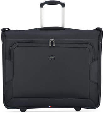 Delsey Opti-Max Wheeled Garment Bag, Created for Macy's