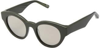 Elizabeth and James Payton Fashion Sunglasses