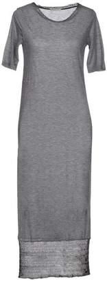 Devotion Knee-length dress