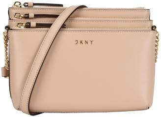 DKNY Cross-body bags - Item 45390169EX