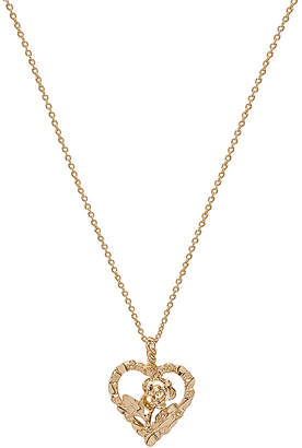 Vanessa Mooney The Muse Necklace