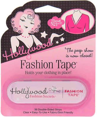 Hollywood Fashion Secrets Hollywood Fashion Tape - Women's