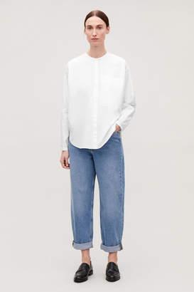 53023e4ff2e Cos Women s Jeans - ShopStyle