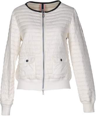 Club des Sports Jackets - Item 41654526