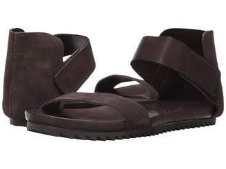 Pedro Garcia Juncal Women's Sandals