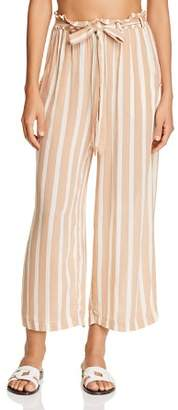 Cool Change Coolchange Harlyn Swim Cover-Up Pants