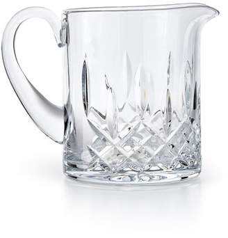 Waterford Crystal Lismore Small Pitcher