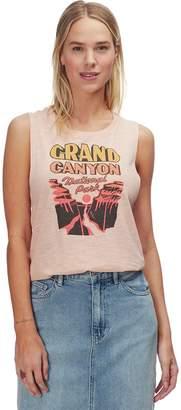 Parks Project Grand Canyon Adios! Sleeveless Shirt - Women's
