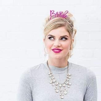 "Weddingstar Inc. Bachelorette Party Headband -""Bride"""