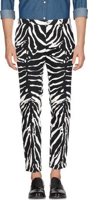 Dolce & Gabbana Casual pants - Item 13115613OA