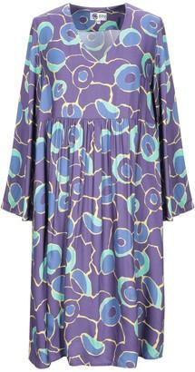 Bini Como Short dresses - Item 34961364ID