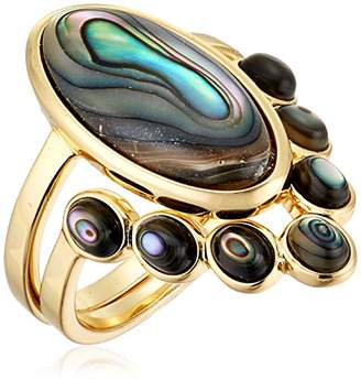 Jules Smith Designs Eclipse Ring