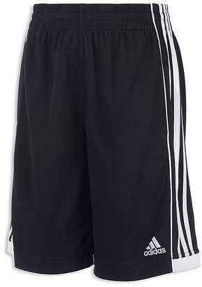 adidas Boys' Performance Shorts - Little Kid
