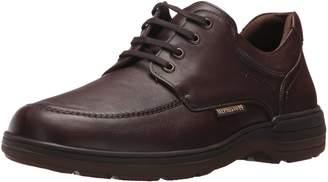 Mephisto Men's Douk Rain Shoe