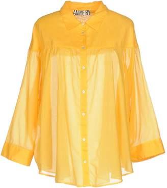 Aniye By Shirts - Item 38696754EM
