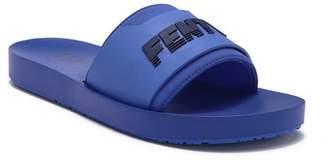 Puma Surf Slide Sandal
