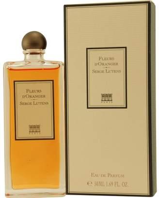 Serge Lutens Fleurs D'oranger By Eau De Parfum Spray 1.7 Oz