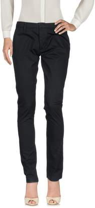 Acne Studios Casual pants - Item 13164903