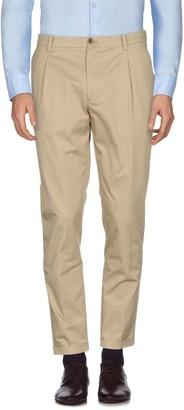 Scotch & Soda Casual pants - Item 13193100