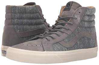 Vans Sk8-Hi Reissue DX Men's Skate Shoes