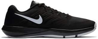 Nike Lunar Prime Iron II Men's Cross Training Shoes