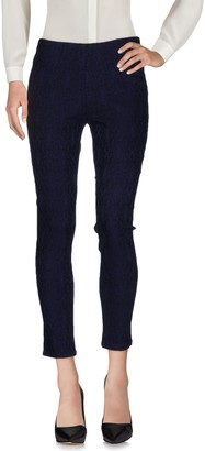 ANONYME DESIGNERS Casual pants - Item 13006313