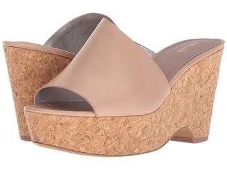 Diane von Furstenberg Bonnie Women's Shoes