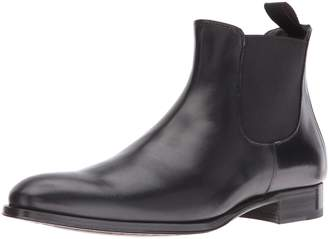 To Boot Men's Toby Chelsea Boot