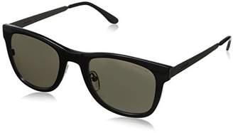 Carrera CA5023S Wayfarer Sunglasses