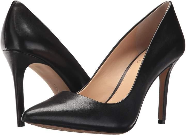 Vince Camuto - Savilla Women's Shoes