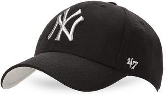 '47 New York Yankees Baseball Cap