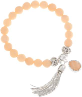 Samantha Wills 'Here Comes the Sun' Stretch Bracelet