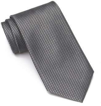 Nordstrom Rack Silk Frazier Mini Extra Long Tie