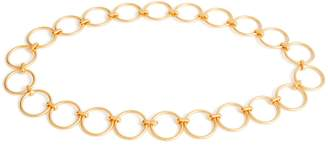 Tory Burch CHAIN LINK BELT