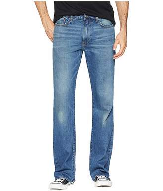 Lucky Brand 367 Vintage Boot Jeans in Kaufman