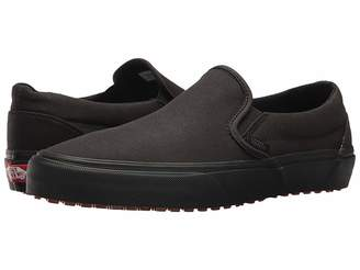 Vans Classic Slip-On UC X Made for Makers Collection