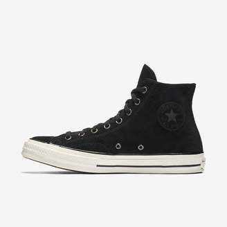 Converse Chuck 70 I Love NY High Top Unisex Shoe
