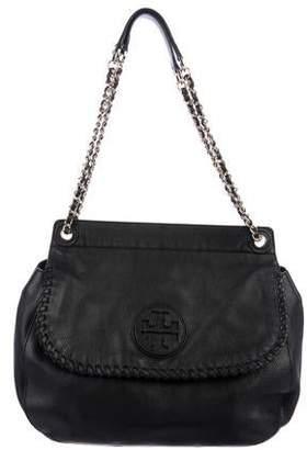 ce419604505 Marion Tory Burch Bag - ShopStyle